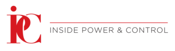 Inside Power & Controll Logo